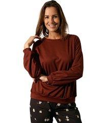 blouse nvw20b14 uni ulrike-r 730