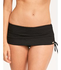 ottawa adjustable skirted brief