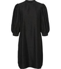 anastacia 3/4 dress
