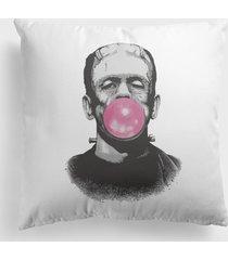 poduszka bubble frankie