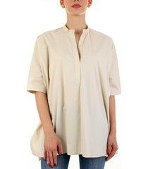 overhemd sandro ferrone s15xbaeskimo