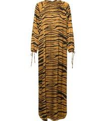 addi dresses everyday dresses geel rabens sal r