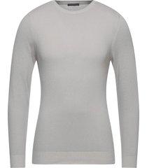 club 39 sweaters
