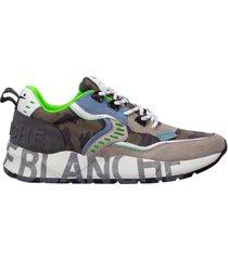 scarpe sneakers uomo camoscio club01