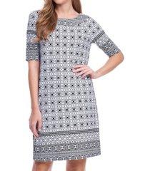 fever knit dress