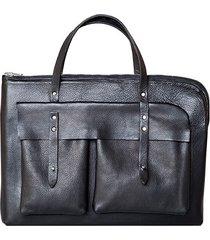 torba business bag