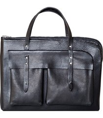 torba business bag