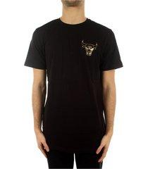 12590868 short sleeve t-shirt