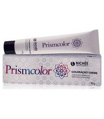 richée prismcolor coloraçáo 0.2 violeta tinta cabelo 60g