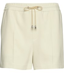 kelly short shorts flowy shorts/casual shorts gul filippa k