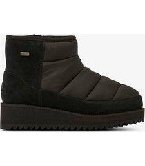 boots w ridge mini