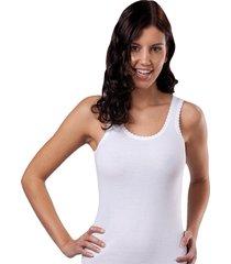 con-ta dames hemd 700-1600-52-wit