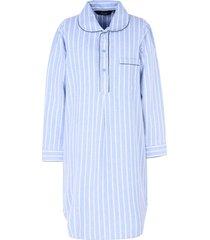 ambassador nightgowns