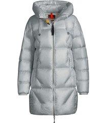 janet padded coat
