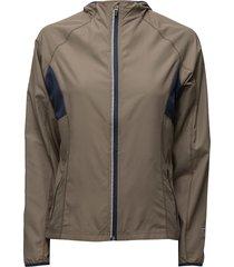 women's jacket karlskrona sommarjacka tunn jacka beige les deux