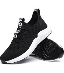sneakers casual sportive anti-collisione traspiranti