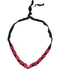 la mome bijou necklaces