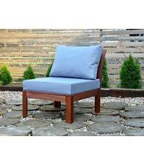poduszki pasujące na fotel ikea applaro / hallo