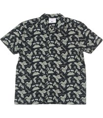 mlb island shirt neyyan