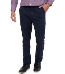 pantalón azul navy colore