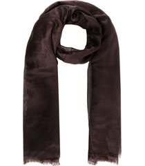 s max mara scarf