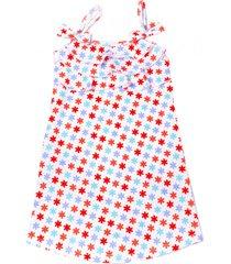 sukienka kąpielowa z filtrem uv