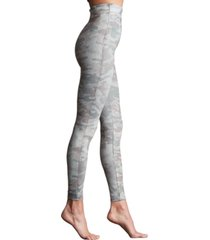 lemon women's twill fatigue legging