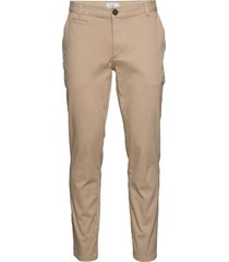 pascal chino pants chino broek beige les deux