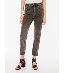jean gris wanama acid wash paul
