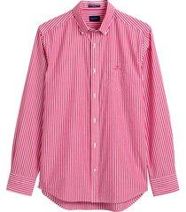 gant blouse gestreept