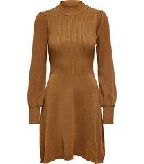 klänning onlyara l/s dress