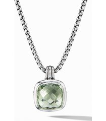 women's david yurman albion pendant