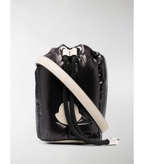 moncler drip crossbody bag