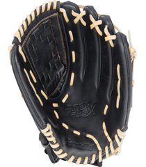 "franklin sports 13.0"" pro flex hybrid series baseball glove right handed thrower"