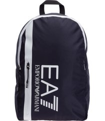 emporio armani ea7 rachel backpack