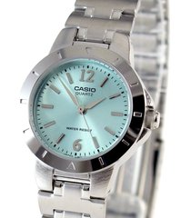 reloj casio para dama modelo ltp 1177a-3a oiriginal