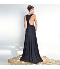 bella - długa suknia na czerwony dywan
