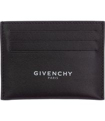 givenchy i love d2 credit card holder