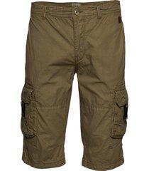 shorts shorts casual grön blend