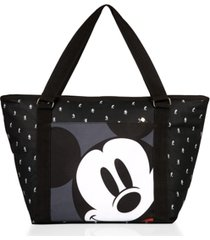 oniva by picnic time cooler tote - mickey