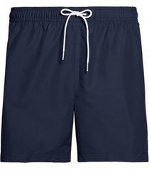 zwembroek calvin klein jeans km0km00434