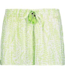 heidi klein beach shorts and pants