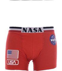 boxers nasa flag-usa boxer
