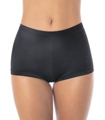 perfect fit boyshort style panty