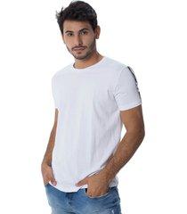 camiseta osmoze 19 110112749 branca