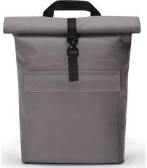 mochila jasper backpack lotus gris oscuro ucon acrobatics