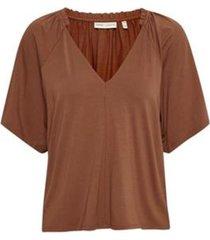 abbey blouse