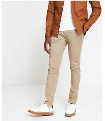 pantalon chino para hombre motalia4 celio
