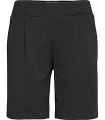 ihkate sho3 shorts chino shorts svart ichi