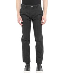 berry & brian casual pants